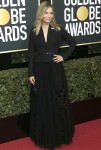 75th Golden Globe Awards - Arrivals