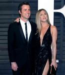 2017 Vanity Fair Oscar Party
