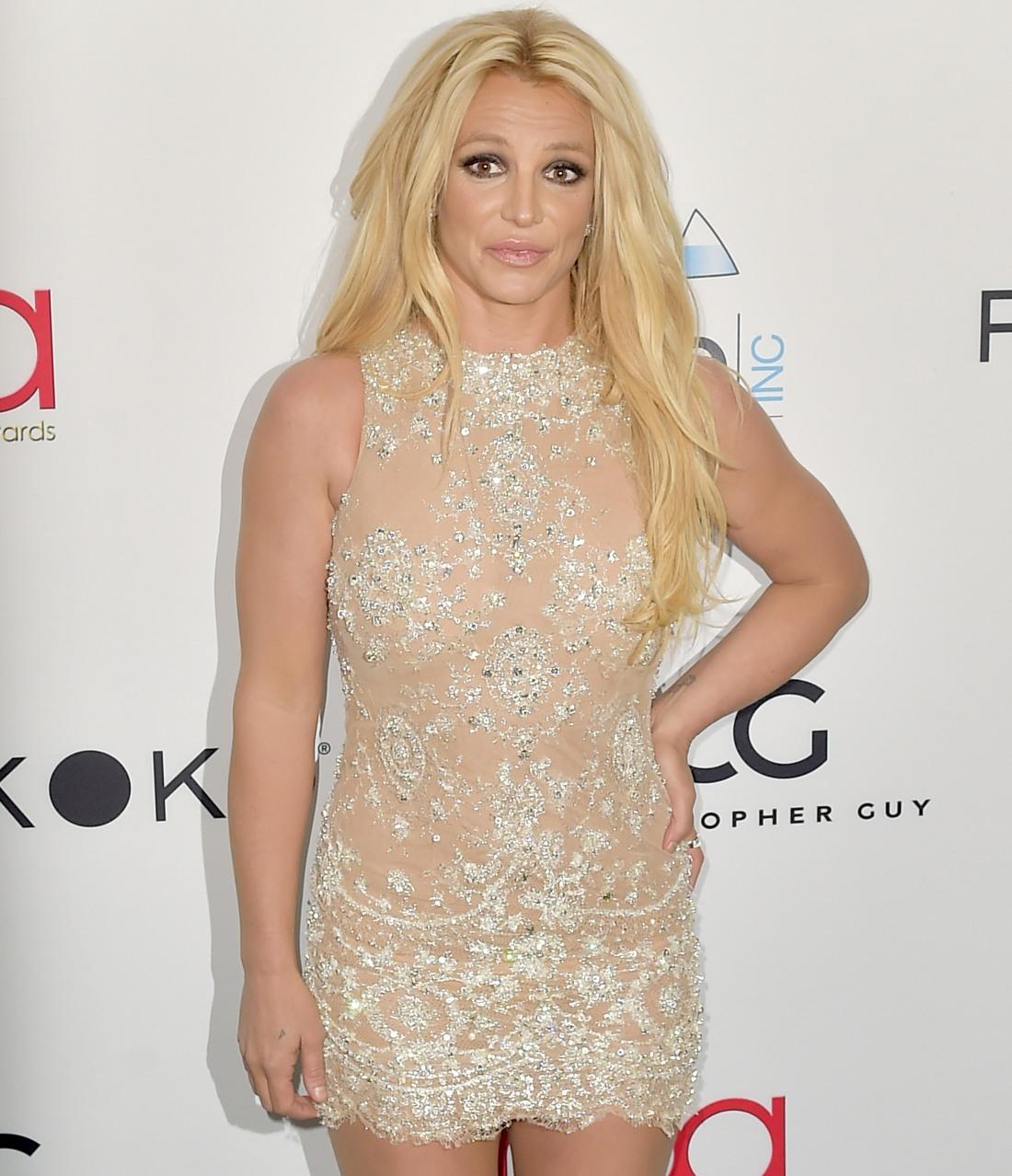4th Annual Hollywood Beauty Awards at Avalon Hollywood