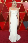 90th Academy Awards (Oscars) - Arrivals