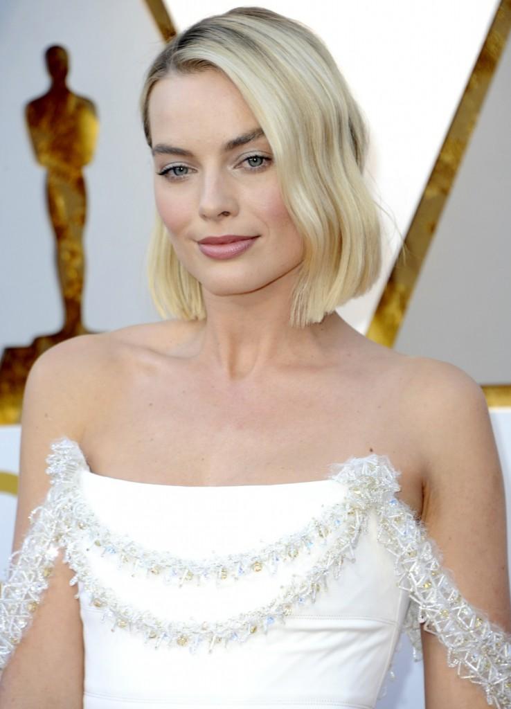 90th Academy Awards (Oscars)
