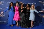 'A Wrinkle in Time' European Premiere - Arrivals