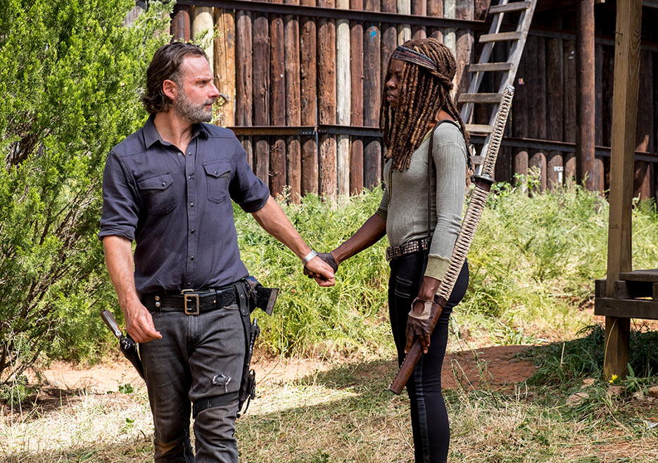 the-walking-dead-episode-812-rick-lincoln-935