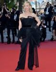71st annual Cannes Film Festival - 'Capernaum' - Premiere