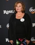 'Roseanne' at Walt Disney Studios - Premiere