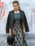 The Summer Party 2018 presented by Serpentine Galleries and Chanel - Arrivals